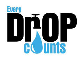 Water conservation, multi-flush